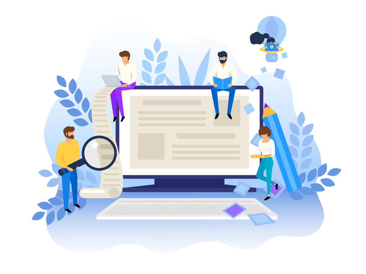 Shopify SEO experts