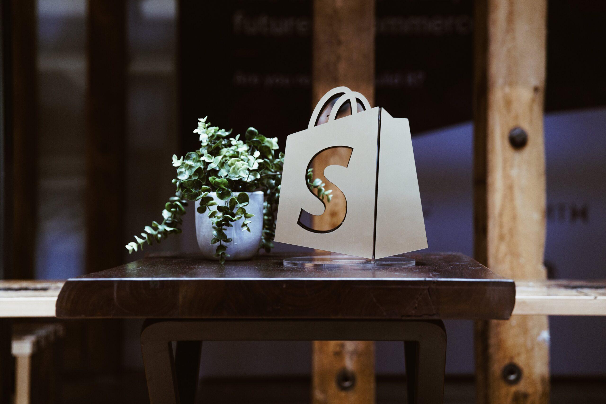 SEO in Shopify