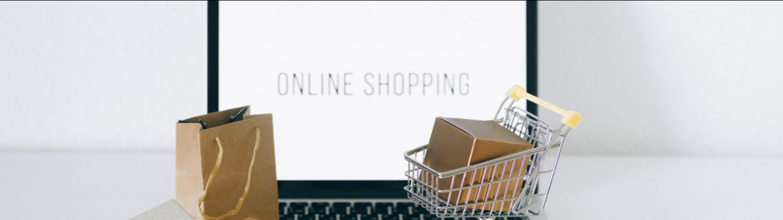 shopify marketing agency