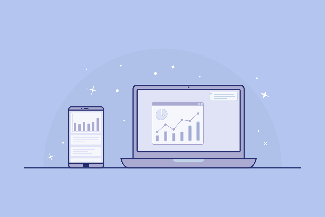 how to improve seo on shopify