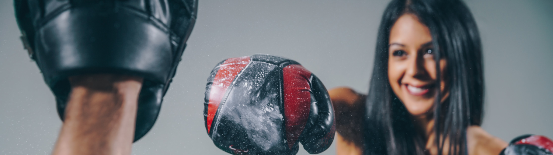 Gym Wear Digital Marketing Insights